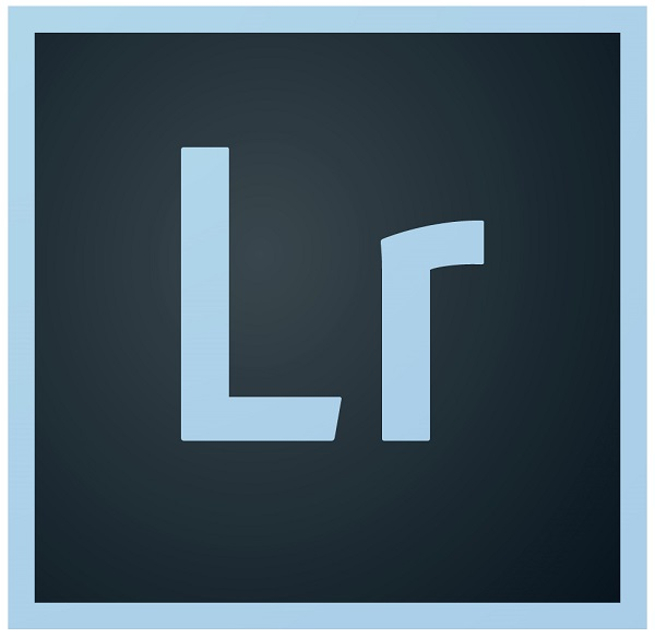 Adobe® Photoshop® Lightroom® 5