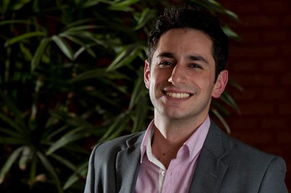 Emiliano Spinella