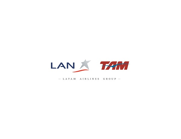 LAN - TAM