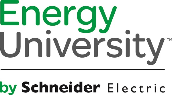 Energy University