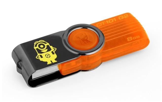 DT101G2-8GB-DespicableMe