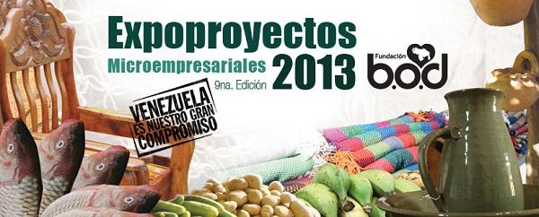 Expoproyectos-Carabobo