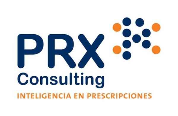 PRX Consulting