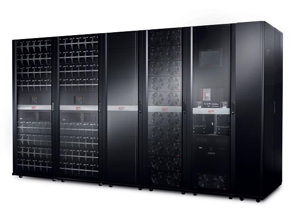 UPS Symmetra PX 250-500kW