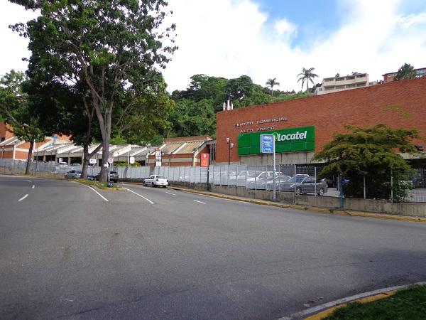 Alto Prado