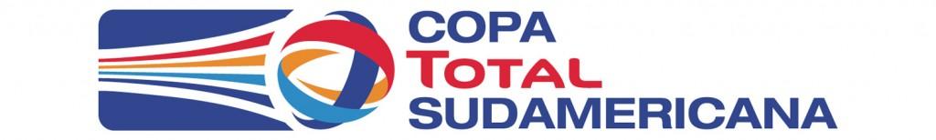 Copa Total