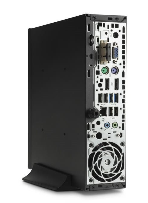 HP t820 Flexible Thin Client