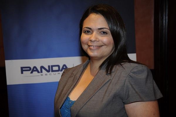 Roxana Hernandez