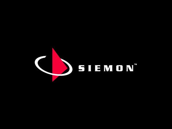 The Siemon Company