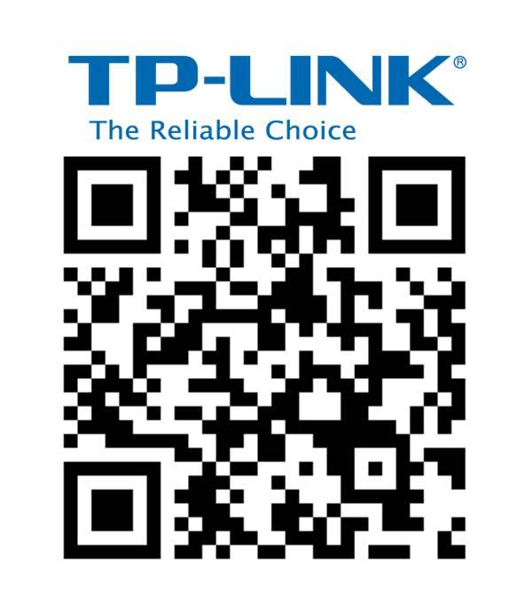 Esta imagen es el código QR para acceder desde Smartphone directo al spotlight web para registrarse en los seminarios.