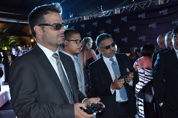 Luis-Chataing-PlayStation