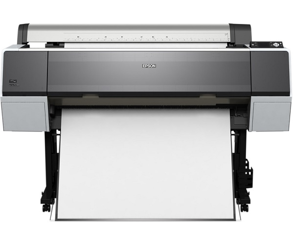 Epson-Pro9900