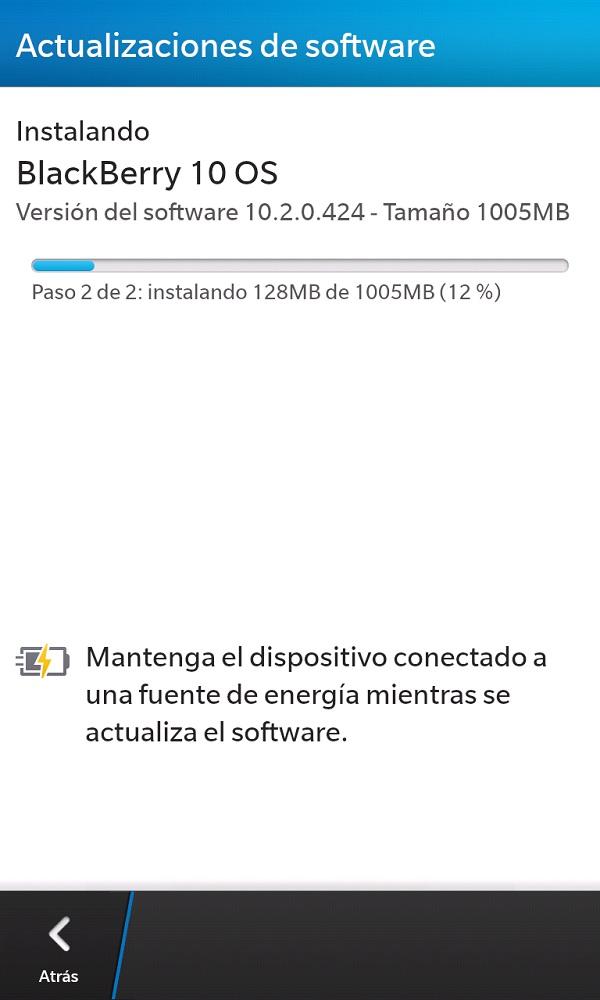 Instalando OS 10.2