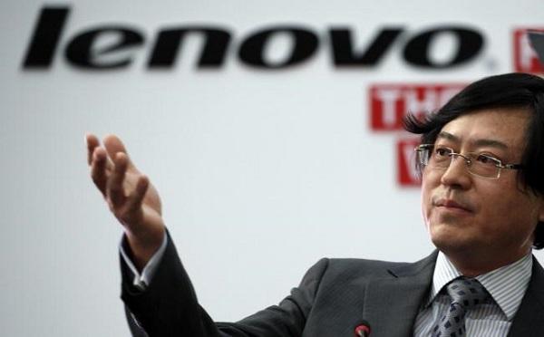 Lenovo-CEO-Yang-Yuanqing