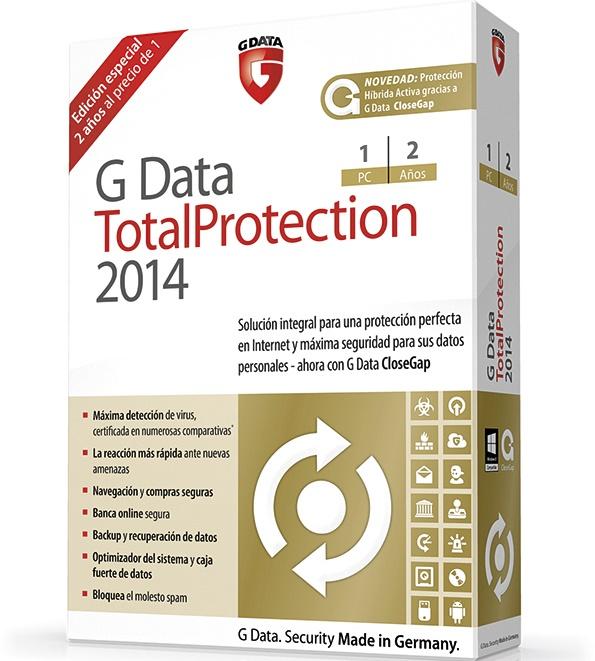 GDRTP2014