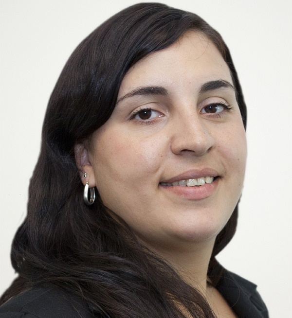 Romina Rodriguez