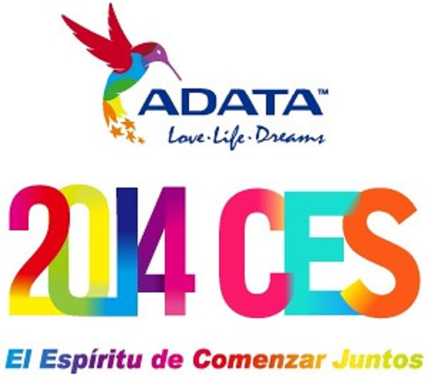 2014-CES-ADATA
