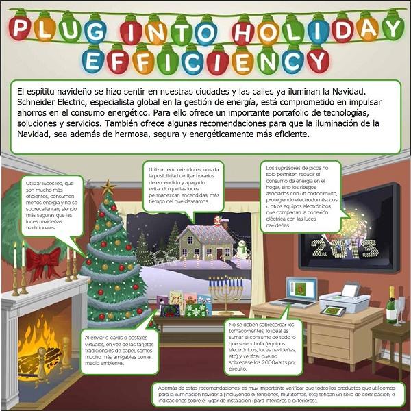 Info Navidad-Venezuela