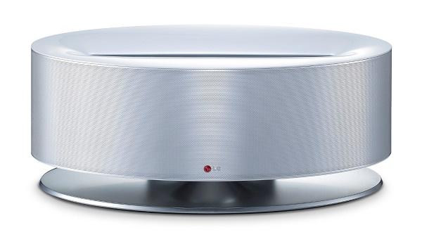 LG-Docking-Speaker-ND8630