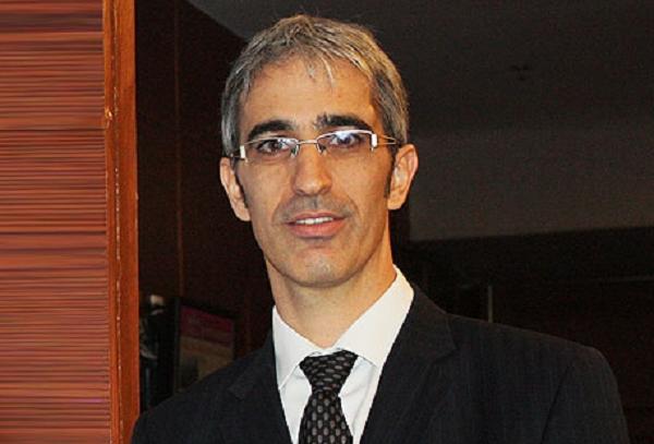 Zohar Elnekave
