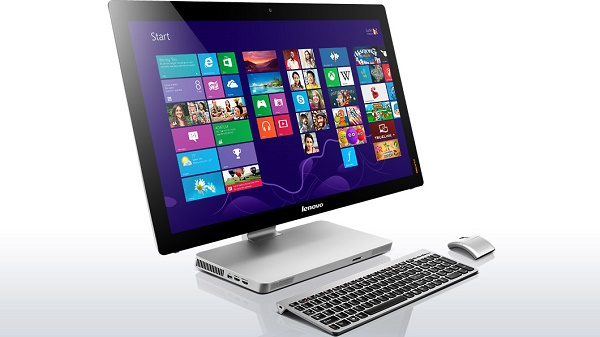 lenovo-all-in-one-desktop-ideacentre-a520