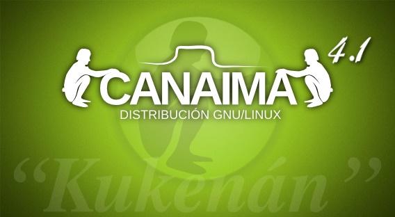 Canaima-4-1