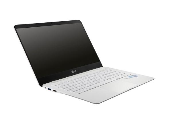 LG Z940