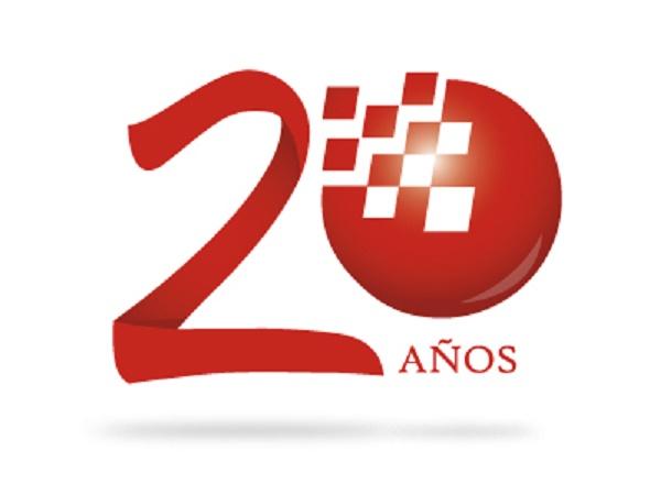 CPS 20 años