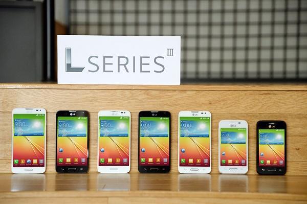 L+series+III