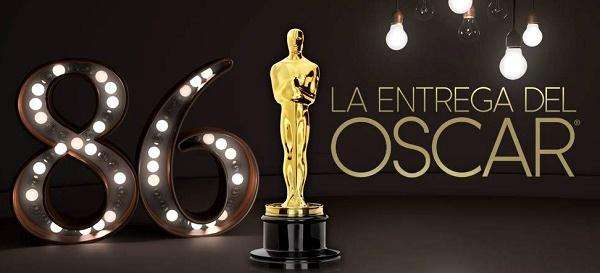 #OscarsEnTNT