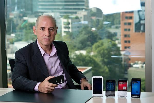Jorge Aguiar