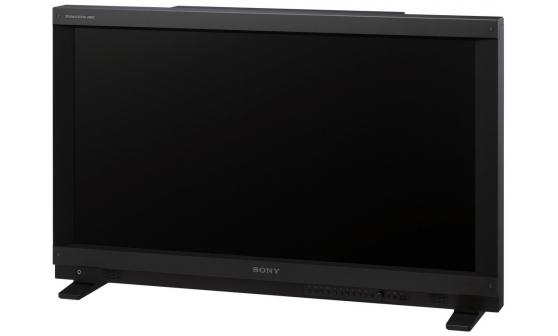 "Monitor LCD 4K ""PVM-X300"""