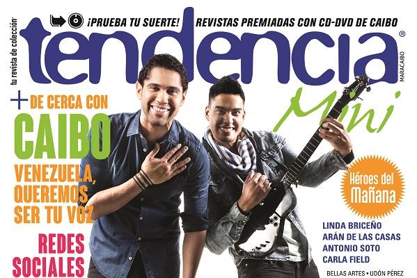 portada tendencia-mini-2014
