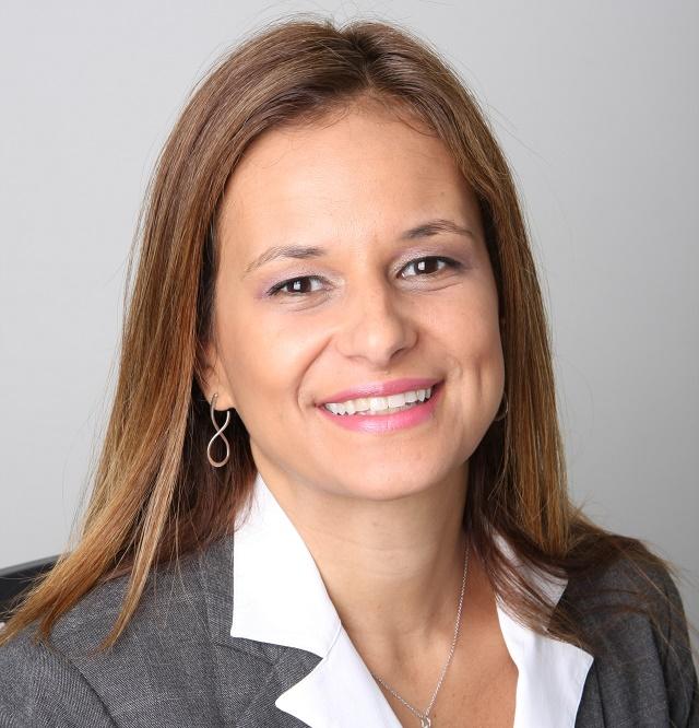 Paula Jacomo
