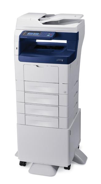 Xerox-MFP3615