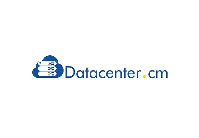 datacenter.cm