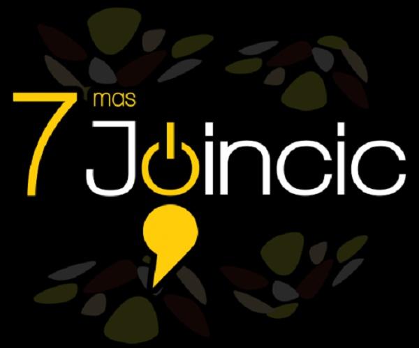joincic