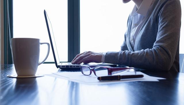 4 consejos para asegurar que tu web siempre este online