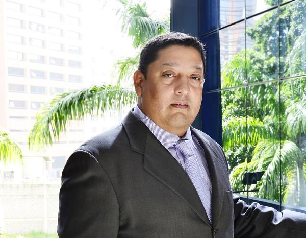 Guillermo Deffit