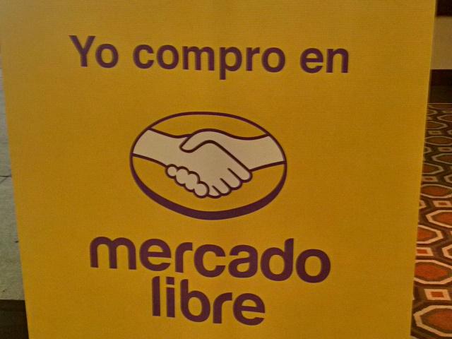 Universidad MercadoLibre Avanzada en Maracaibo