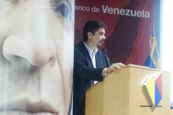 CNTI y Banca Pública debaten sobre implementación de Software Libre y Ley de Infogobierno