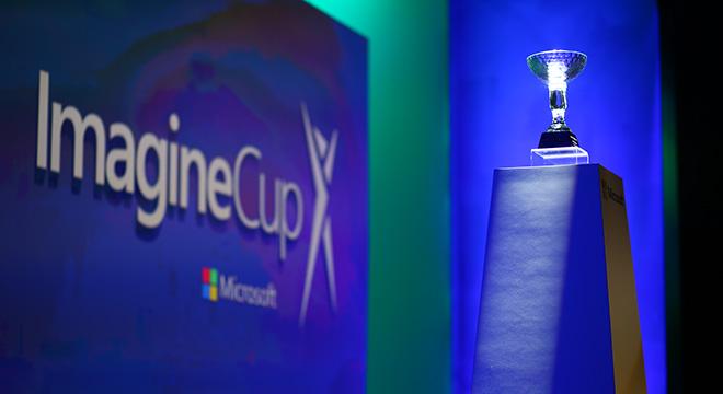 Imagine-Cup-2015