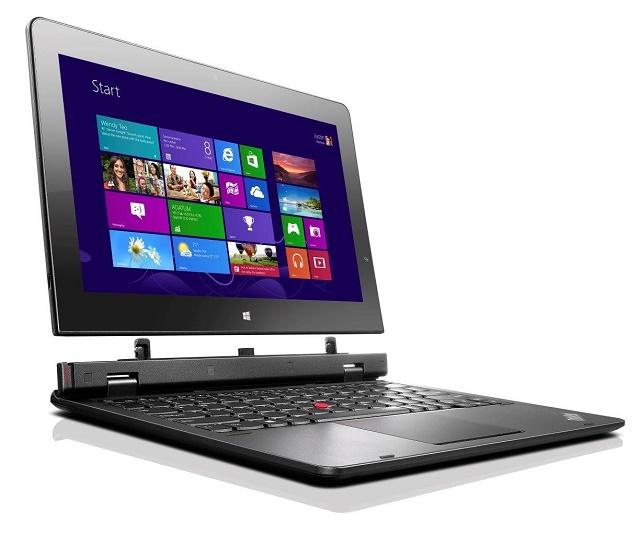 ThinkPad Helix PowerBase KBD_Hero_01_Win8