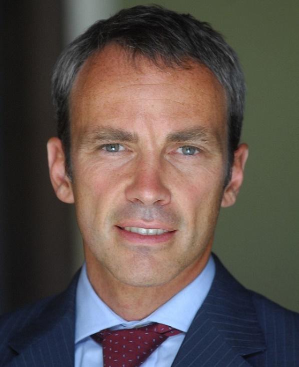 Paolo Ferrari, nuevo Director Ejecutivo de Pirelli Latinoamérica