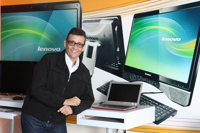 Lorenzo Rubín