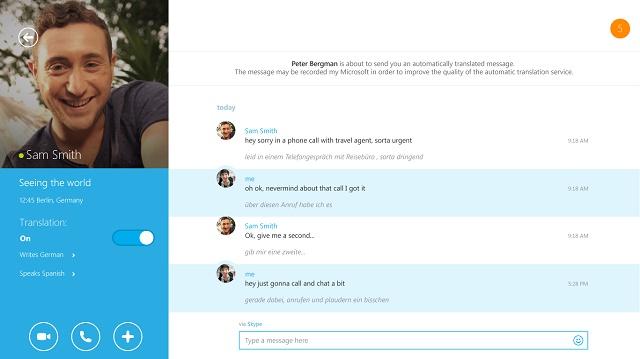 Skype_Translator_Chat_History
