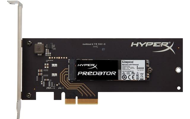 SHPM2280P2H-480GB