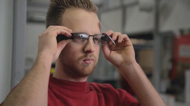 dhl-vision-picking