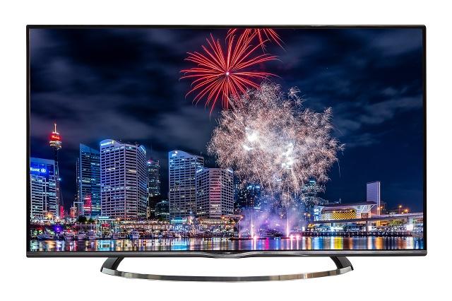 TV-9000