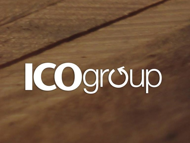 ICO Group